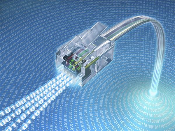 חברת סייל זול מתמחה בין השוואת מחירים שלחברות סלולר, אינטרנט וטלוויזיה