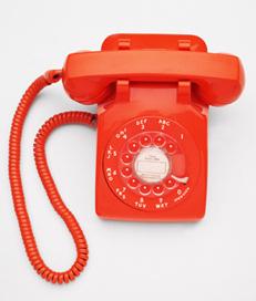 בחירת חבילת טלפון קווי במחיר משתלם