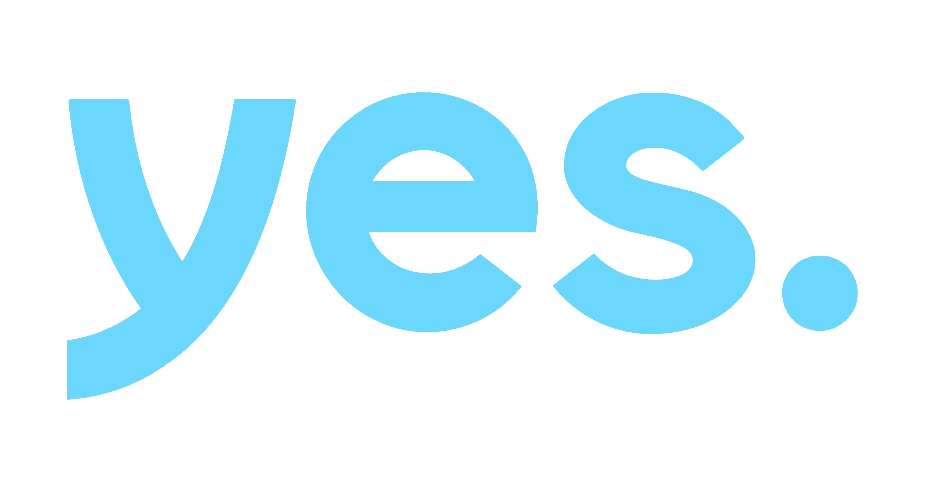 טלויזיה yes