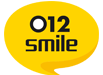 הצטרפות ל 012 סמייל אינטרנט